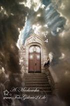 Die Tür zum Himmel