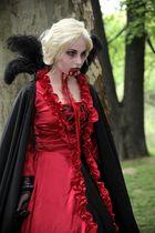 Die Vampirin II