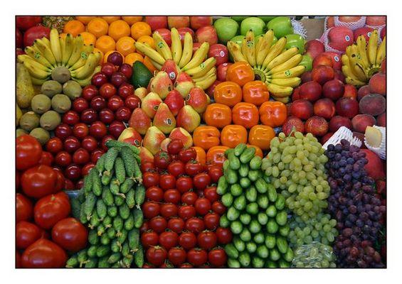 Die verbotenen Früchte - Reload