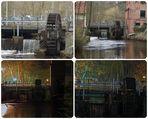 die Waldmühle in Soltau