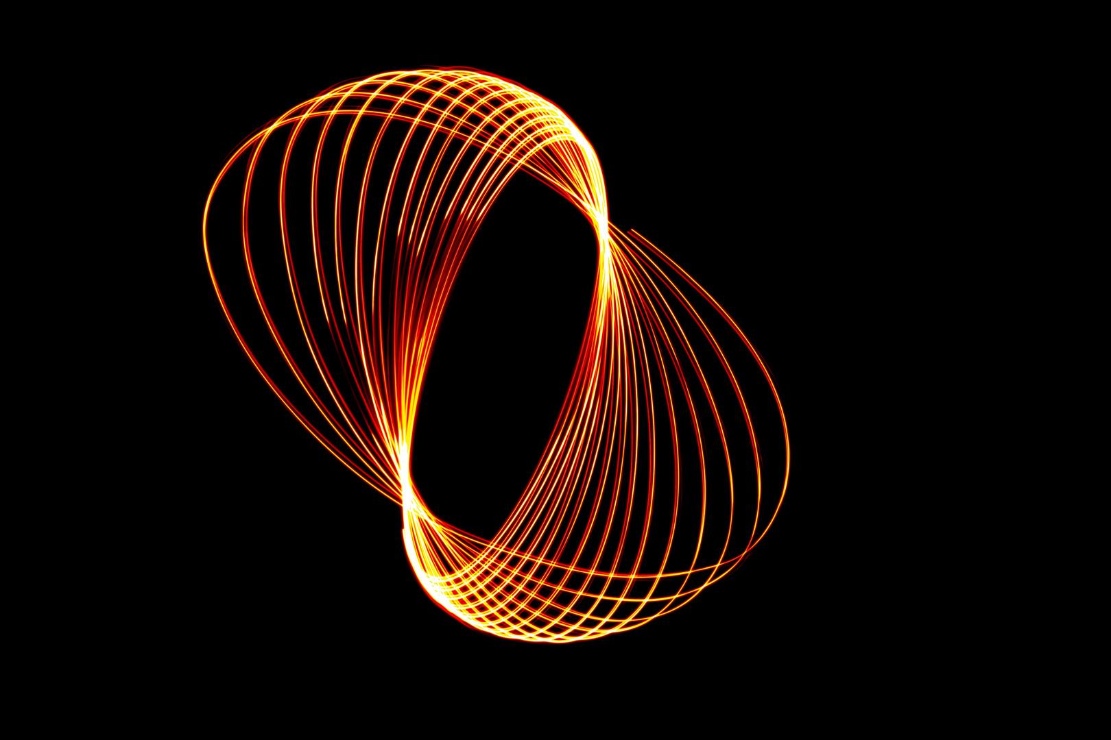 Die Wege der Taschenlampe_6