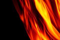 | die weichheit des feuers | 3