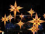 die Weihnachtszeit beginnt...(9)