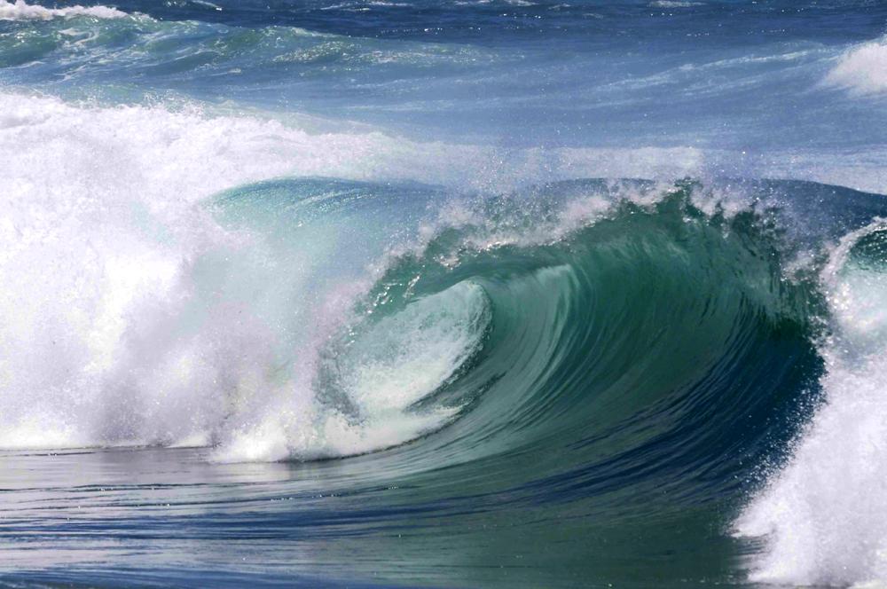 Die Welle 01