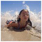 Die Welle 2