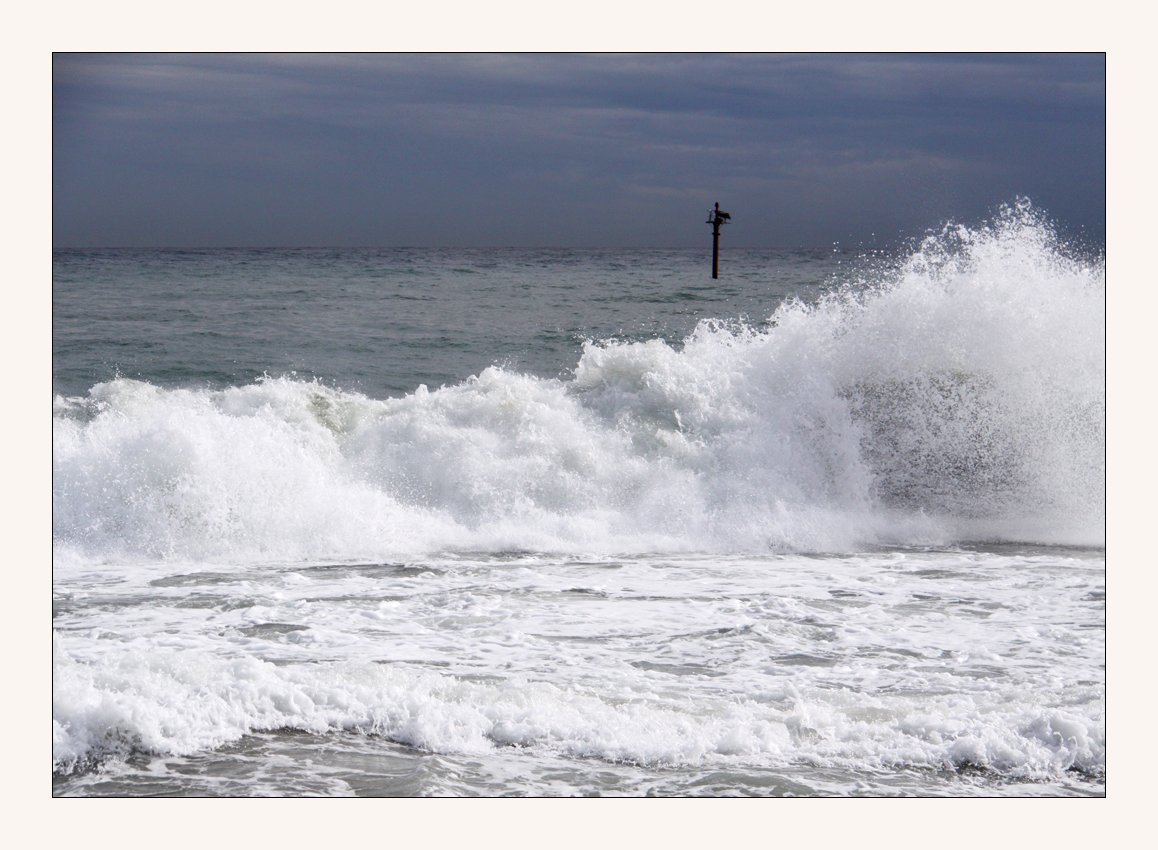 die Welle 3