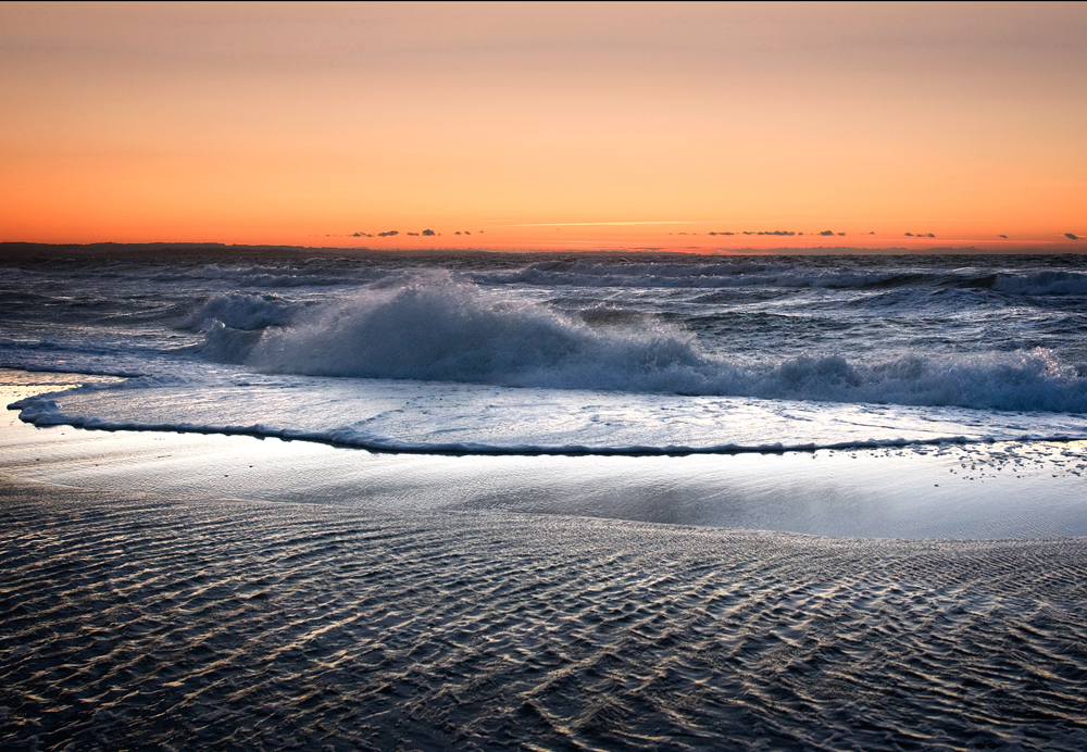 ..die Welle