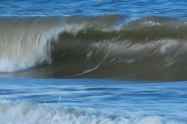 die Welle^^