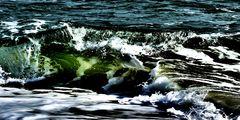 Die Welle # P1020849