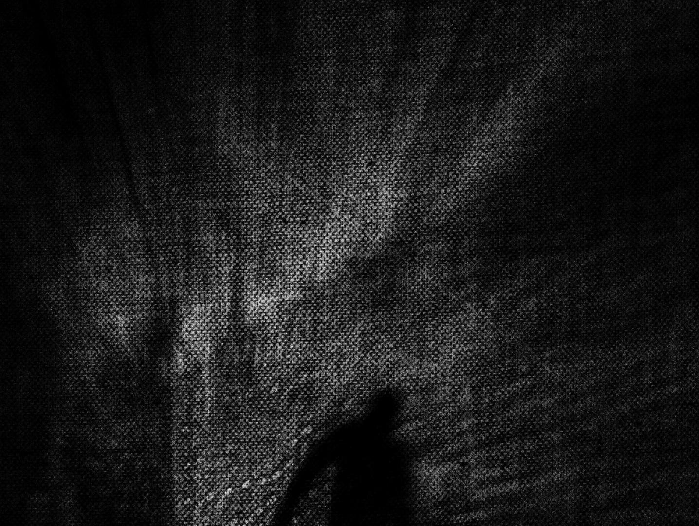 Die Welt hinter dem Vorhang