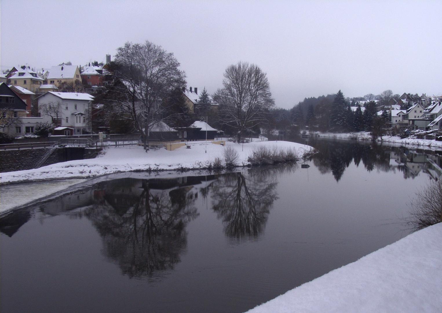 Die Winterreise... (4)
