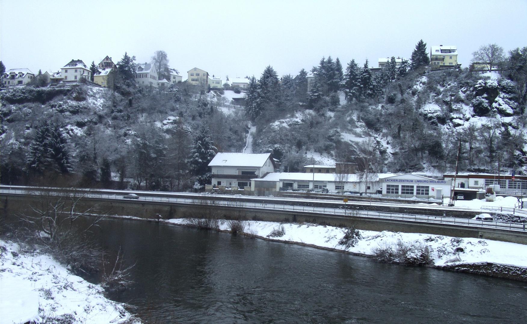 Die Winterreise... (5)