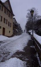 Die Winterreise... (7)