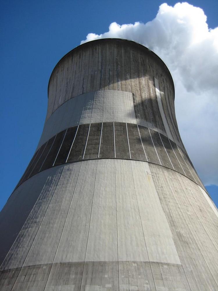 Die Wolkenfabrik