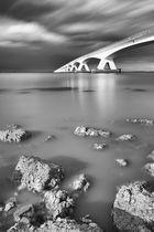 Die Zeelandbrücke