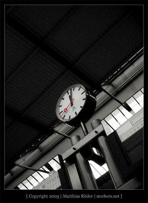 | Die Zeit |