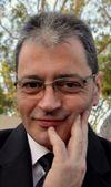 Diego L. Fernández Vázquez