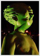 """die""""kleinen""""grünen Männchen! :-)"""