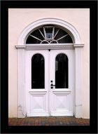 Diepholzer Tür Nr. 2  :D)