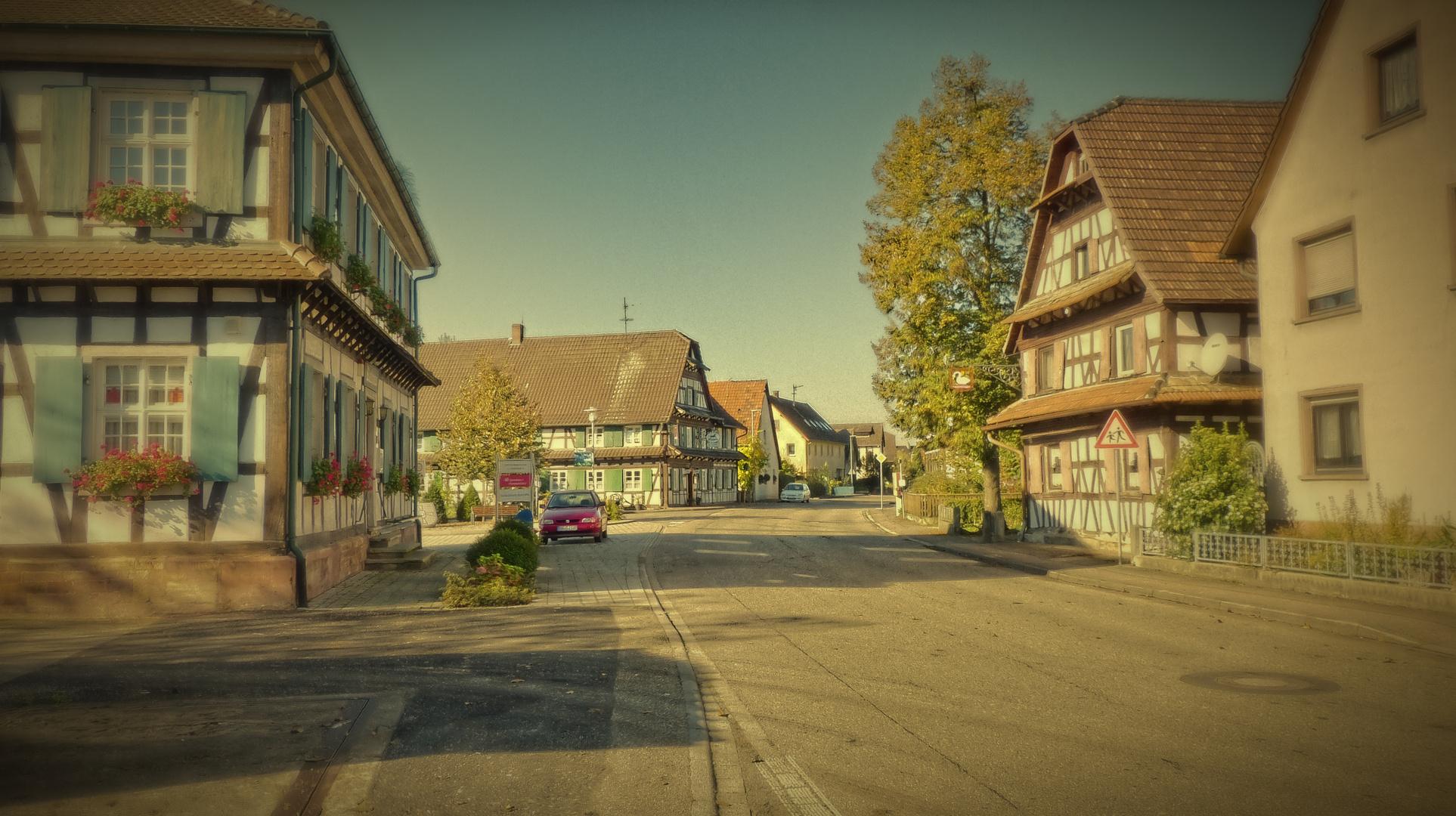 Diersheim1