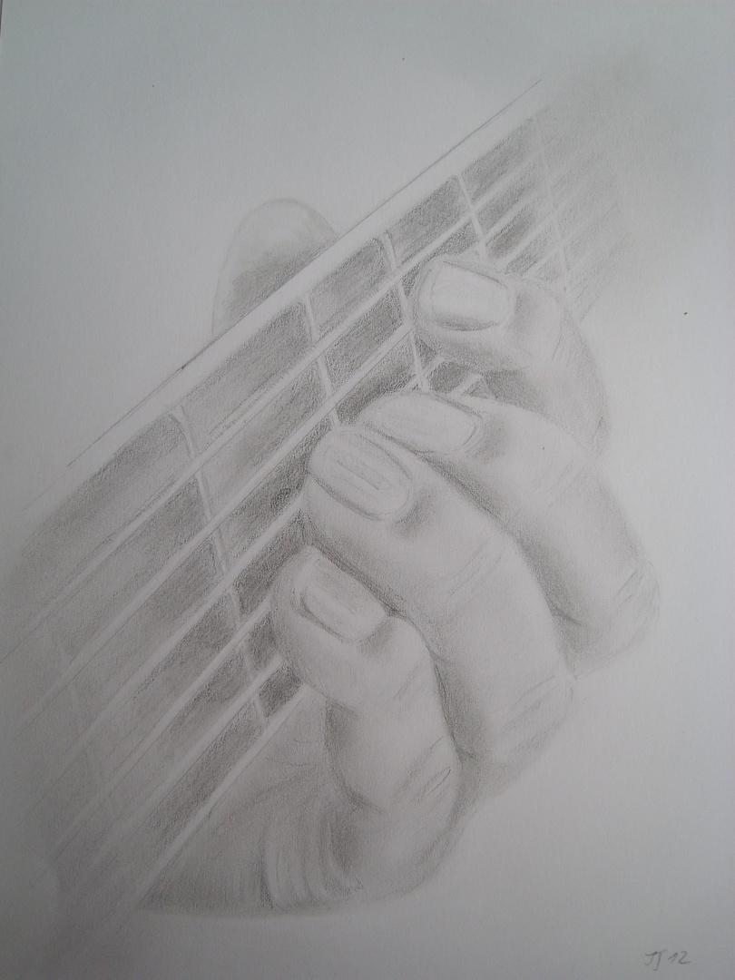 Diese Zeichnung...