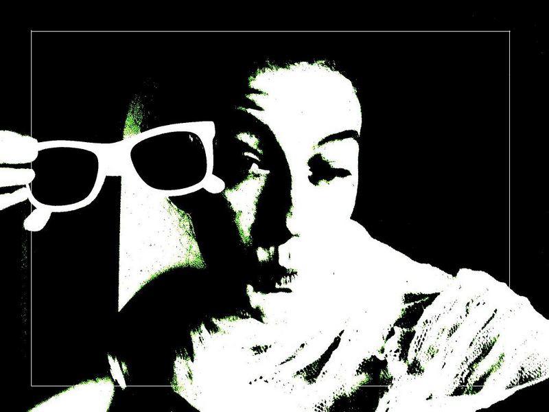 Diese§Brille§kann§ich§besonders§empfehlen...