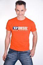 Dieselpower!