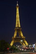Dieser Turm...