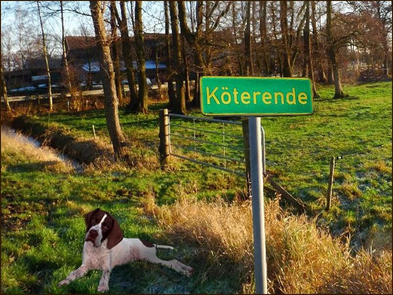 Dieses Dorf gibt es wirklich!