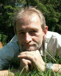 Dieter Domisch