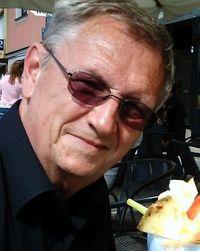 Dieter Gropp