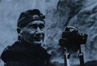 Dieter H. Hoffmann