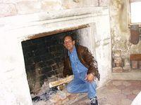 Dieter Händel