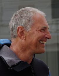 Dieter Helgers
