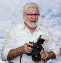 Dieter Hopf