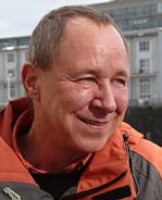 Dieter Kraß