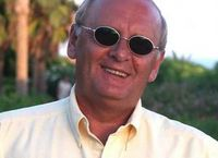 Dieter Krick