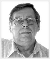 Dieter Lehmitz