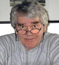 Dieter Nordbruch