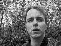 Dieter Ortwein