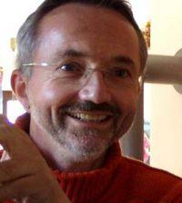 Dieter Past