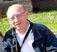Dieter Reimuth