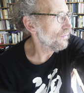 Dieter Reinke