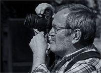 Dieter Reusch