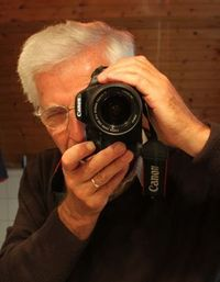Dieter Schitky