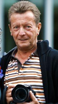 Dieter Schönauer