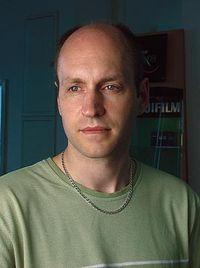 Dieter Schuetz