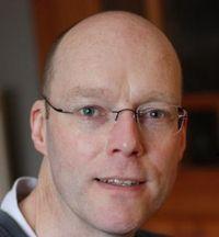 Dieter Thiel