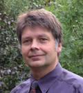 Dieter Tholen