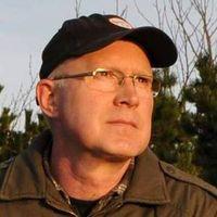 Dieter Wünsche